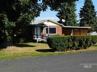 Single Family for sale in 1309 Birch Ave, Lewiston, ID, 83501