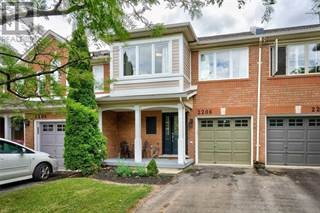 Single Family for sale in 2206 SHADETREE AVE, Burlington, Ontario, L7L6L2