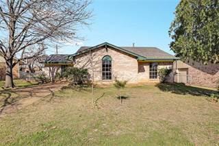 Single Family for sale in 1210 Friendship Drive, Dallas, TX, 75217