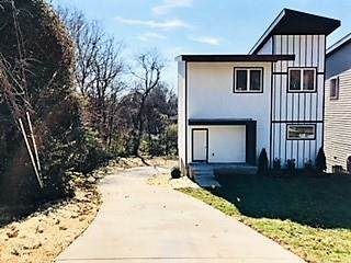 Residential Property for sale in 2406A Dalebrook Ct, Nashville, TN, 37206