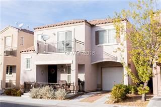 Single Family for sale in 6296 PENEPLAIN Avenue, Las Vegas, NV, 89139
