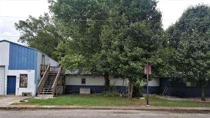Residential Property for sale in 238 S Main St, Ketchum, OK, 74349