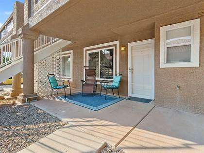 Residential Property for sale in 1238 W 360 N 5, St. George, UT, 84770