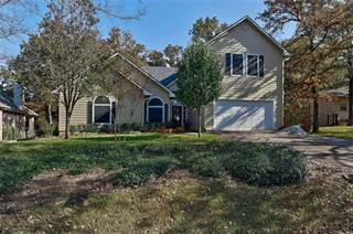 Single Family for sale in 1123 Kiowa Drive E, Lake Kiowa, TX, 76240