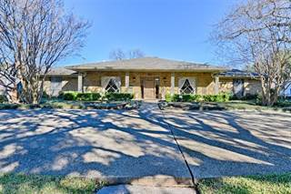 Single Family for sale in 3807 Alta Vista Lane, Dallas, TX, 75229