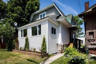 Residential Property for sale in 17 HARVARD AVENUE, Ottawa, Ontario