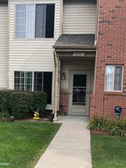 Condo for sale in 41061 Rose Lane, Greater Mount Clemens, MI, 48036
