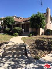 Single Family for sale in 364 South MANSFIELD Avenue, Los Angeles, CA, 90036