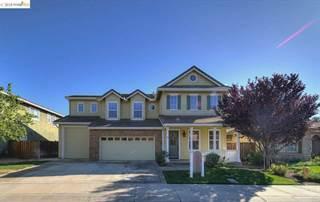 Single Family en venta en 6676 Yellowstone Cir, Discovery Bay, CA, 94505