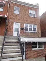 Duplex for rent in 2452 Wilson Ave 1, Bronx, NY, 10469