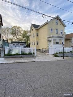 Residential Property for sale in 26 Wickham Street, Passaic, NJ, 07055