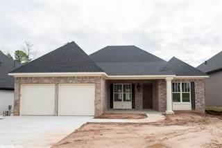 Single Family for sale in 7 Tupelo Court, Little Rock, AR, 72223