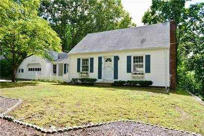 Residential Property for sale in 36 Campbell Street, West Warwick, RI, 02893