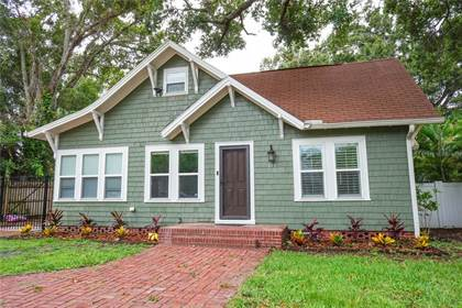 Residential Property for sale in 210 N MISSOURI AVE, Clearwater, FL, 33755