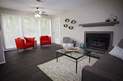 Apartment for rent in 3700 Peachtree Industrial Bouleveard, Duluth, GA, 30096