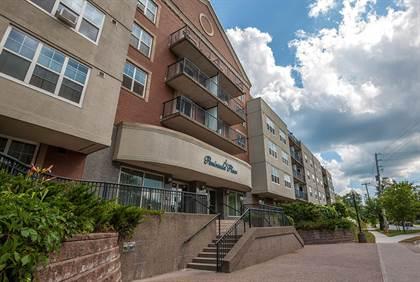 Apartment for rent in 1015 Barrington Street, Halifax, Nova Scotia, B3H 4R4