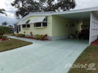 Residential Property for sale in 4303 Kings Drive, Parrish, FL, 34222