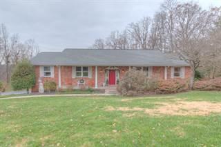 Single Family for sale in 9705 Tunbridge Lane, Knoxville, TN, 37922