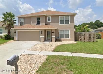 Residential for sale in 12704 DAYLIGHT TRL, Jacksonville, FL, 32218