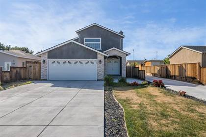 Residential Property for sale in 4085 Rose AVE, San Jose, CA, 95127