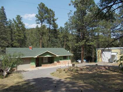 Residential Property for sale in 9033 Cascade Avenue, Beulah, CO, 81023