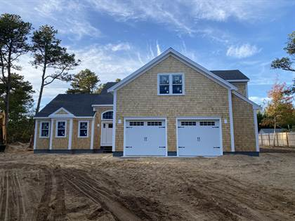 Residential Property for sale in 490 Old Barnstable Road, Falmouth Town, MA, 02536