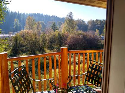 Residential Property for sale in 99 Lookout Peak Dr, Pinehurst, ID, 83850