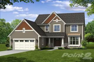 Single Family for sale in W125 N11053 Strawgrass Lane, Germantown, WI, 53022