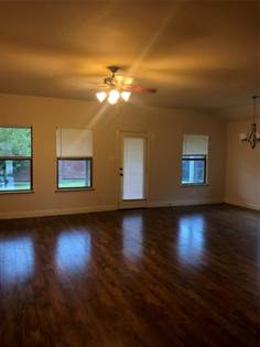 Residential Property for rent in 926 Abigale Lane, Dallas, TX, 75253
