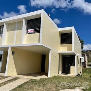 Residential Property for sale in Alturas de Peñuelas II G-43, Tallaboa, PR, 00624