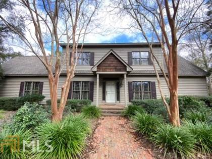 Residential Property for sale in 44 Wiregrass Cir, Tifton, GA, 31794