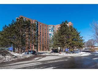 Condo for sale in 2871 RICHMOND ROAD UNIT, Ottawa, Ontario, K2B8M5