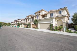 Townhouse for sale in 6932 Tourmaline Place, Carlsbad, CA, 92009