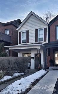 Residential Property for sale in 1003 Bathurst St, Toronto, Ontario