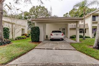 Residential Property for sale in 2604 CEDAR VIEW COURT, Clearwater, FL, 33761
