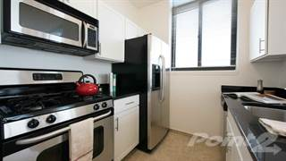 Apartment for rent in 180 Montague St #8E - 8E, Brooklyn, NY, 11201