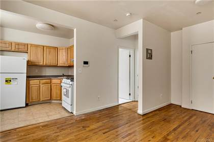 Residential Property for sale in 400 E 161 Street 5A, Bronx, NY, 10451