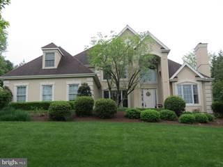 Single Family for sale in 1011 PEGGY DRIVE, Waltonville, PA, 17036