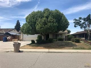 Single Family for sale in 624 Nettle Place, Bakersfield, CA, 93308