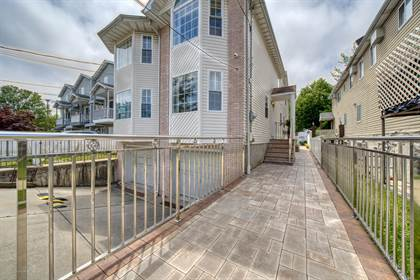 Residential Property for sale in 532 Oder Avenue, Staten Island, NY, 10304