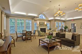 Apartment for rent in Timberwood Commons, Lebanon, NH, 03766