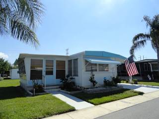 Other Real Estate for sale in 2550  S.R. 580, 229, Clearwater, FL, 33761