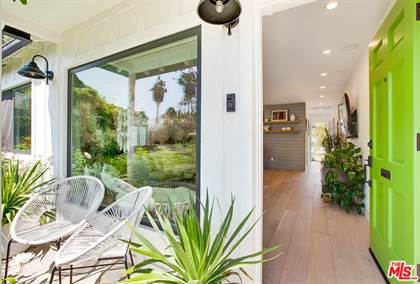 Residential Property for sale in 718 Appleby, Venice, CA, 90291