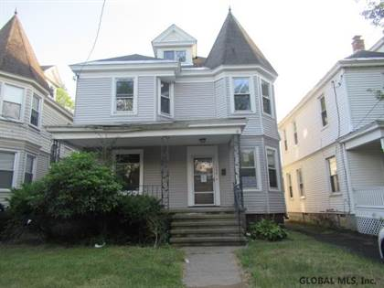 Residential Property for sale in 1420 RUGBY RD, Schenectady, NY, 12308