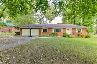 Single Family for sale in 312 Grata Rd, Knoxville, TN, 37914