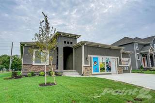Single Family for sale in NoAddressAvailable, Kansas City, MO, 64154