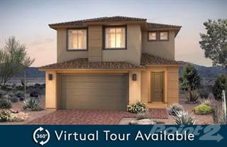 Single Family for sale in 3230 E. Bryce Lane, Phoenix, AZ, 85050