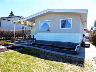 Residential Property for sale in 805 12th Street S, Cranbrook, British Columbia