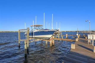 Single Family for sale in 71 River Lights River, Stuart, FL, 34996