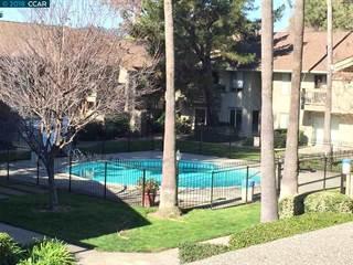 Condo for sale in 1251 Homestead Ave 160, Walnut Creek, CA, 94598